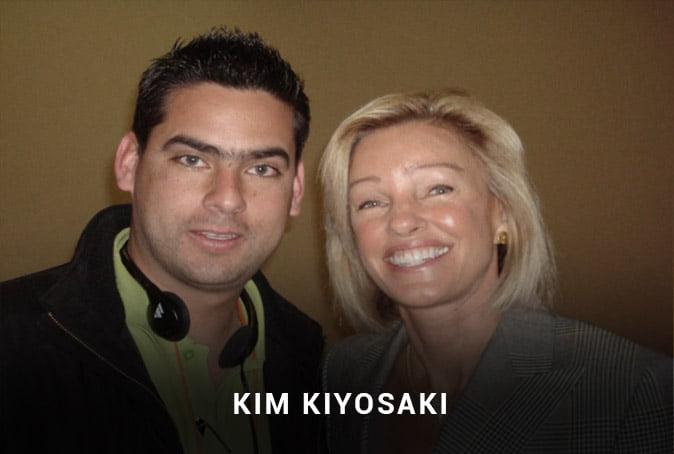 02-Kim-Kiyosaki-B
