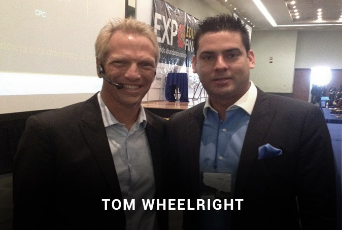 03-Tom-Wheelright-B