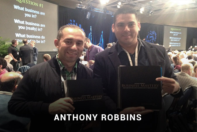 04-Anthony-Robbins-B