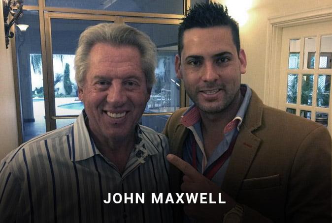 07-John-Maxwell-B