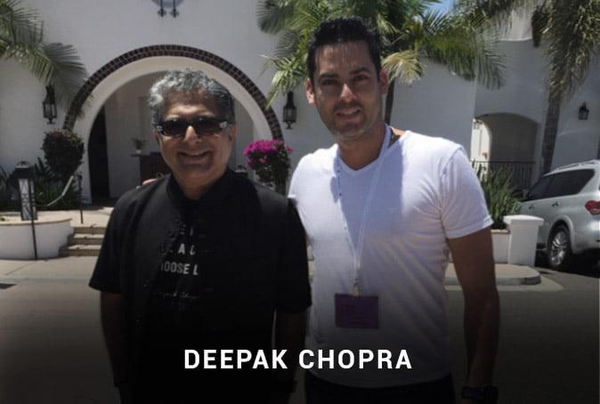 08-Deepak-Chopra-B