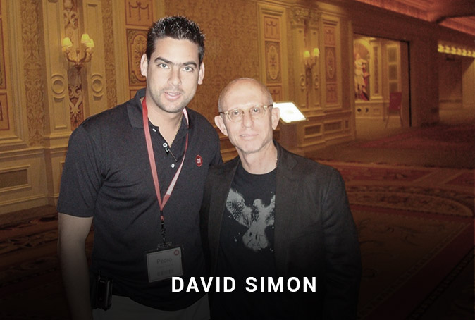 09-David-Simon-B