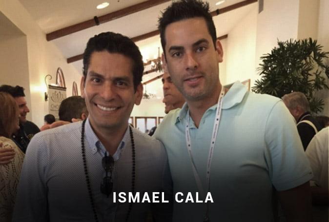 11-Ismael-Cala-B-1
