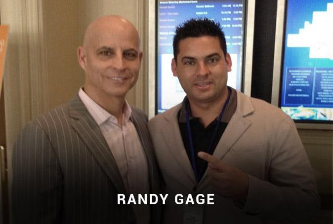 12-Randy-Gage-B