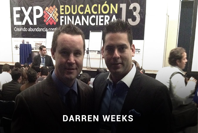 14-Darren-Weeks-B