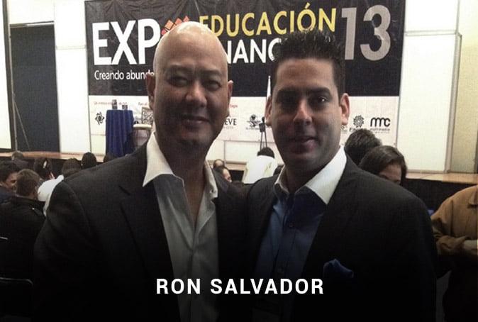 15-Ron-Salvador-B