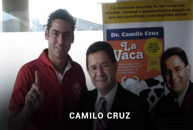 16-Camilo-Cruz-B