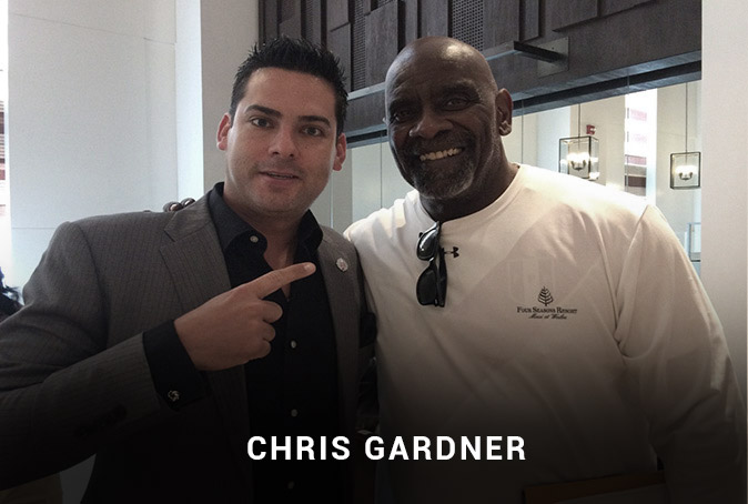 17-Chris-Gardner-B