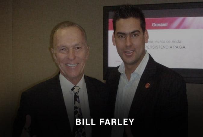 18-Bill-Farley-A