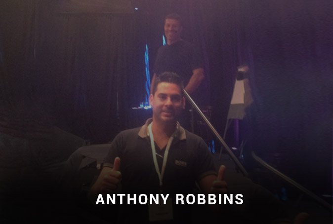 anthony-robbins2