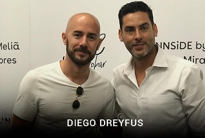 diego-dreyfus-1