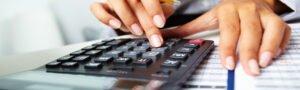 Lee más sobre el artículo Libérate de tus deudas